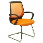 -стул-главная-1.jpg