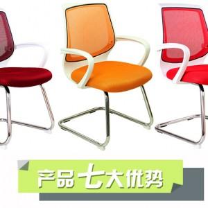 -стул-3.jpg