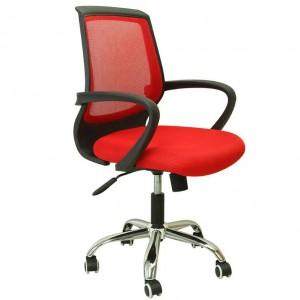 -стул-главная.jpg