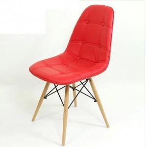 -кресло-2.jpg