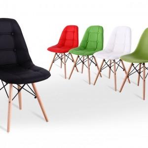 -кресло-3.jpg