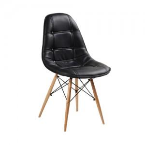 -кресло-4.jpg
