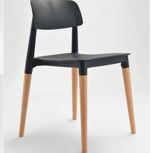 -стул-кухня-2.jpg