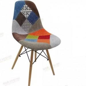 office-chair-1.jpg