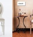 классические стулья 2