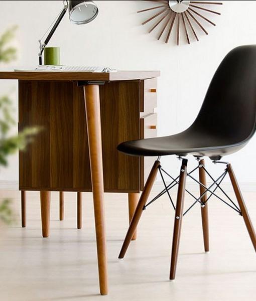 стул для фоиса