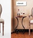 классические стулья 4