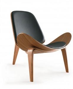 мягкое кресло wood