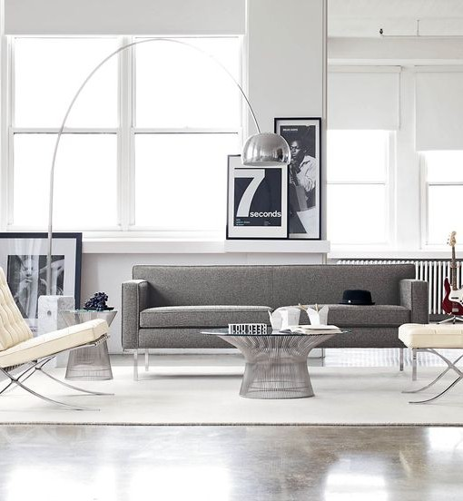 manhattan-home-design-barcelona-chair