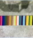 contour colors