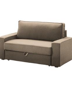 угловой диван с механизмом дельфин атланта без столика